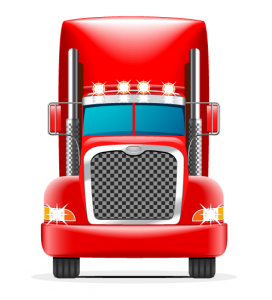 road-freight2