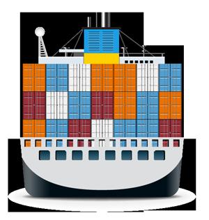 sea-freight_300_W