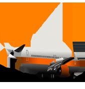 air_freight_final-170_179