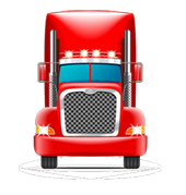 road-freight-170_179