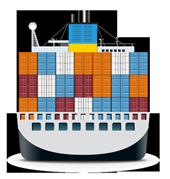 sea-freight_170_179_W