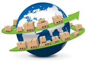 supply-chain_175_131_W