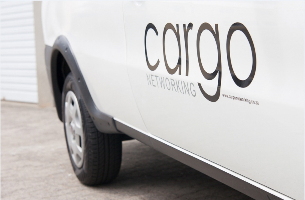 cargo-picture-car_W